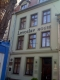 Villa Levoslav House | accommodation Sibiu