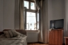 Villa Weidner | accommodation Sibiu