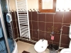 Pension Bota Georgiana | accommodation Sieu