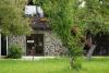 Hostel Iza | accommodation Sighetu Marmatiei
