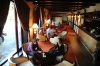 Hotel Gradina Morii | accommodation Sighetu Marmatiei