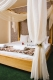Pension Flamingo | accommodation Sighetu Marmatiei