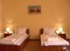 Pension Nova | accommodation Sighetu Marmatiei