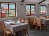 Pension Perla Sigheteana | accommodation Sighetu Marmatiei