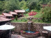 Vacation Home Lily   accommodation Sighisoara