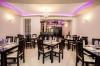 Hotel Extravagance   accommodation Sighisoara