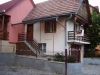 Pension Andrea-Maria | accommodation Sighisoara