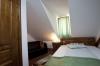 Pension Bastion | accommodation Sighisoara