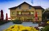 Pension Bella Vista | accommodation Sighisoara