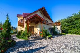 Pension Casa Candea | accommodation Sighisoara