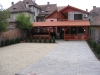 Pension Casa Soare | accommodation Sighisoara