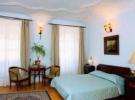 Pension Casa Wagner   accommodation Sighisoara