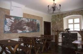 Pension Citadela | accommodation Sighisoara