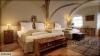 Pension Fronius Residence | accommodation Sighisoara