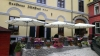 Pension Gasthaus Alte Post | accommodation Sighisoara