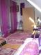 Pension Gia | accommodation Sighisoara