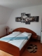 Pension Mario | accommodation Sighisoara