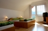 Pension Sighisoara | accommodation Sighisoara