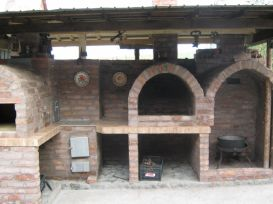 Pension Sura Razoare | accommodation Sighisoara