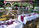Villa Camping Franka | accommodation Sighisoara