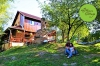 Chalet Casuta Magura | accommodation Simleul Silvanei