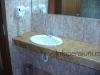 Pension Atlante | accommodation Simleul Silvanei