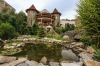 Pension Castle Inn | accommodation Simleul Silvanei