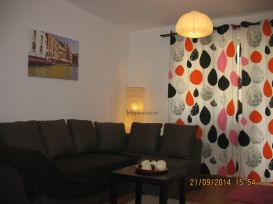 Apartment Apartament 30 | accommodation Sinaia