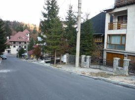 Apartment Mateescu | accommodation Sinaia