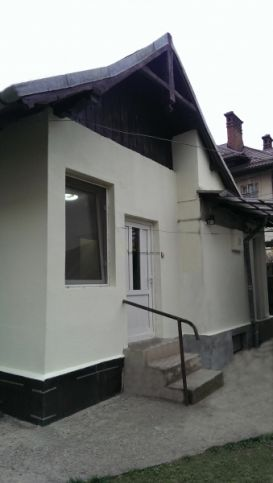Vacation Home Casa Bunicilor | accommodation Sinaia