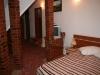 Resort Alex Sinaia | accommodation Sinaia
