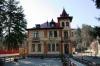 Hotel Casa Duca   accommodation Sinaia