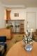 Hotel Riviera | accommodation Sinaia