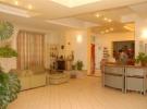 Hotel Roberto | accommodation Sinaia