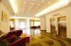 Hotel Rowa Dany | accommodation Sinaia