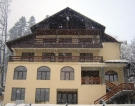 Pension Andree | accommodation Sinaia