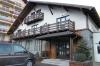 Pension Argesul | accommodation Sinaia
