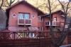 Pension Casa Petre | accommodation Sinaia
