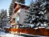 Pension Casa Soarelui | accommodation Sinaia