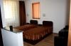 Pension Casa Stefan | accommodation Sinaia