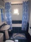 Pension Dona | accommodation Sinaia