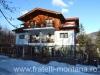 Pension Fratii Montana | accommodation Sinaia
