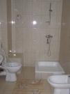 Pension Gura Padurii   accommodation Sinaia
