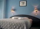 Pension Hotel Mara   accommodation Sinaia