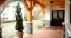 Pension Marina | accommodation Sinaia