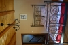 Pension MartinezzZ | accommodation Sinaia
