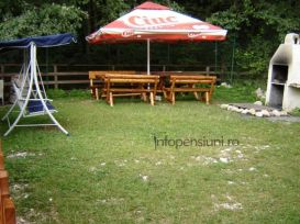 Pension Pinul | accommodation Sinaia