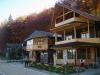 Pension Stana Regala   accommodation Sinaia