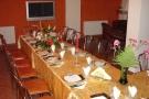 Villa Casa Galbena | accommodation Sinaia