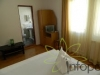 Villa Casa Ta   accommodation Sinaia